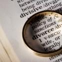 Divorce Vigilantes