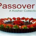 Passover, a Kosher Collection  (Book Review)