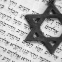 Rabbis Need to Be Careful When Dispensing Advice