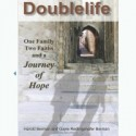 Book Review: Doublelife by Harold Berman and Gayle Redlingshafer Berman