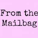 From the Mailbag: Spousal Privacy