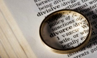 For Some, Divorce is About Revenge