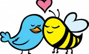 The Birds and the Bees – Say it Ain't So!