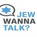 JewWannaTalk – a new forum for Jewish discussion