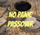 Wishing You All a Happy Pesach