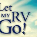 Book Review: Let My RV Go