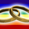 My Views on Gay Marriage – A Stream of Consciousness