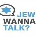 JewWannaTalk – a new forum for Jewish discussion